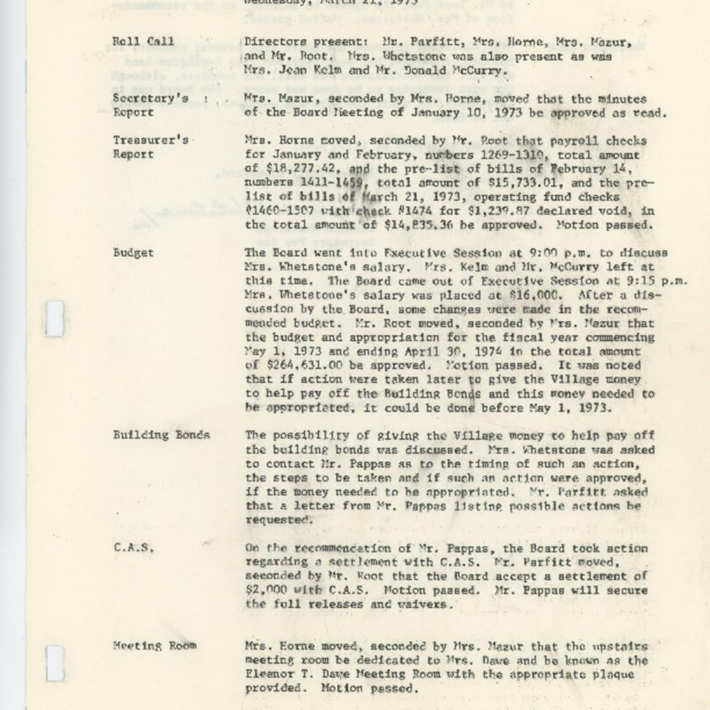 1973-03-21.pdf