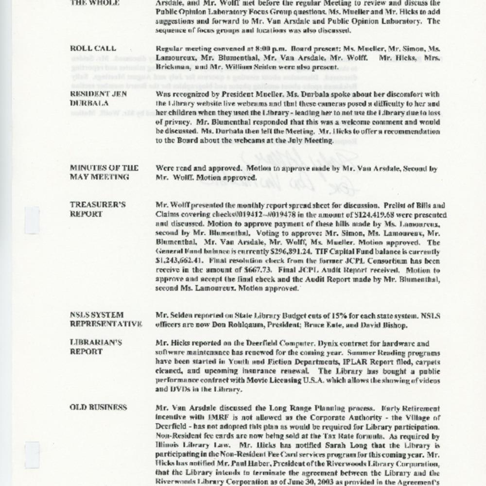 2003-06-18.pdf