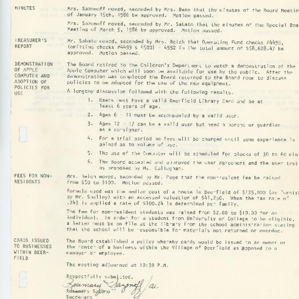 1986-03-19.pdf