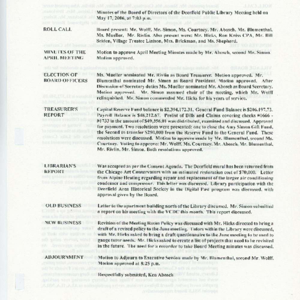 2006-05-17.pdf