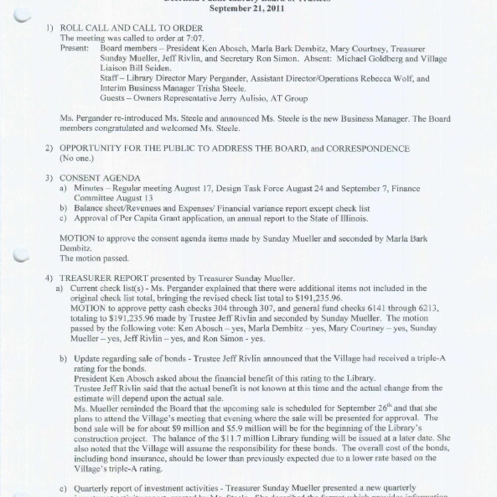 2011-09-21.pdf
