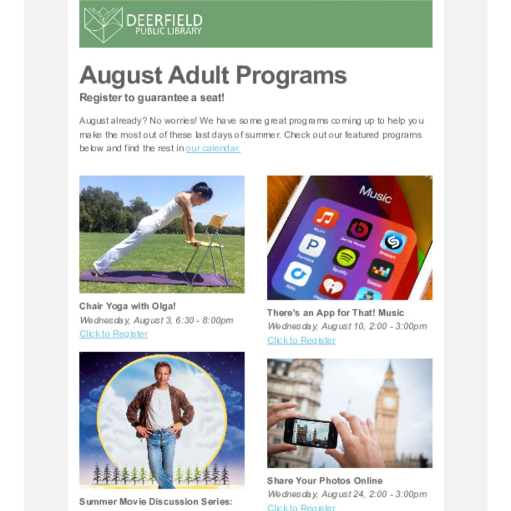 2016-7-26 Adult Programs E-news.pdf