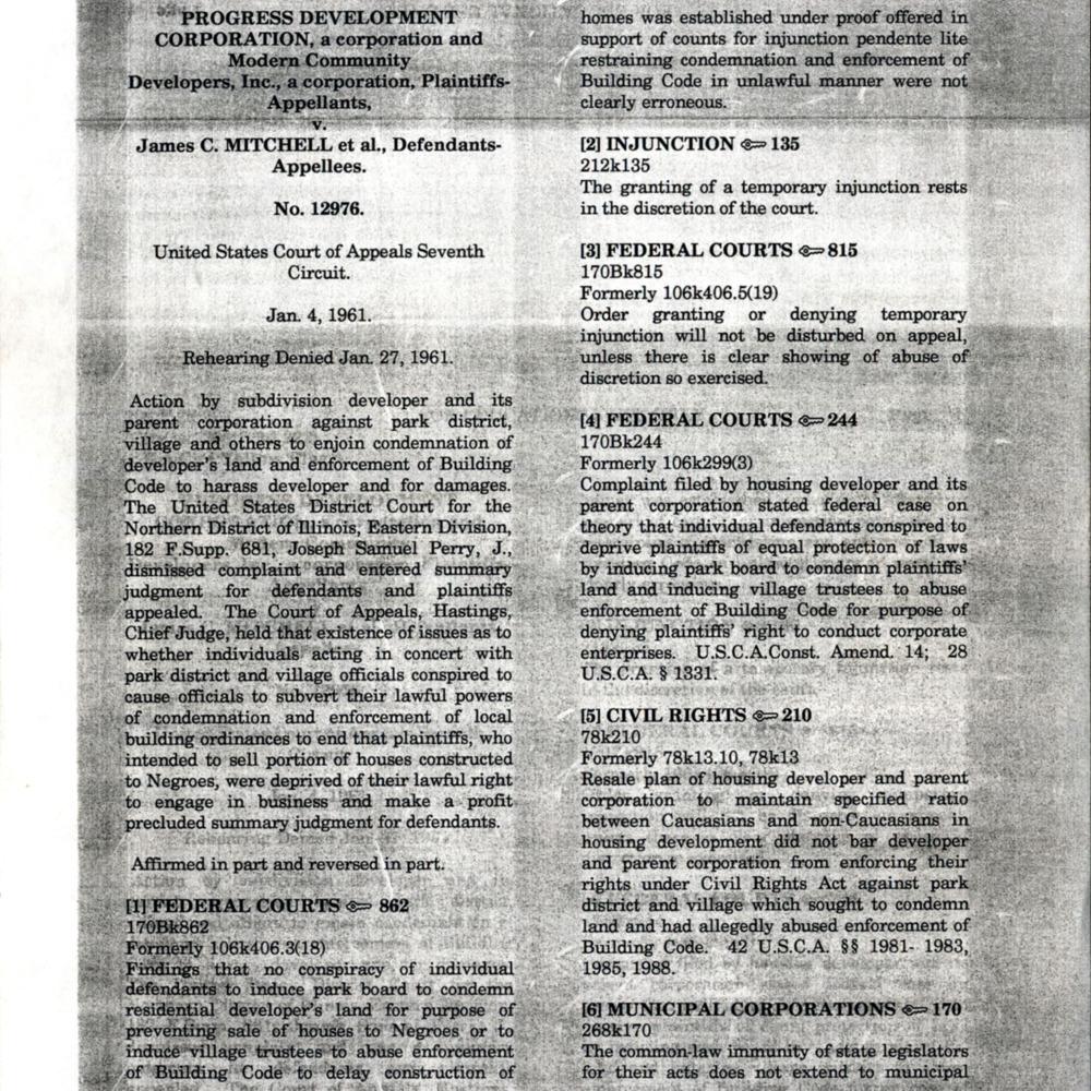 DPL.0001.022.022.pdf