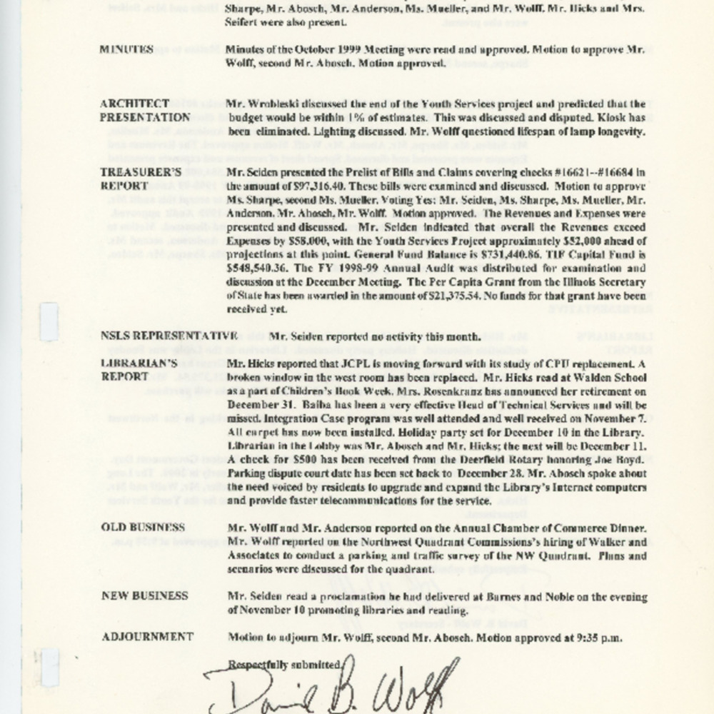 1999-11-17.pdf
