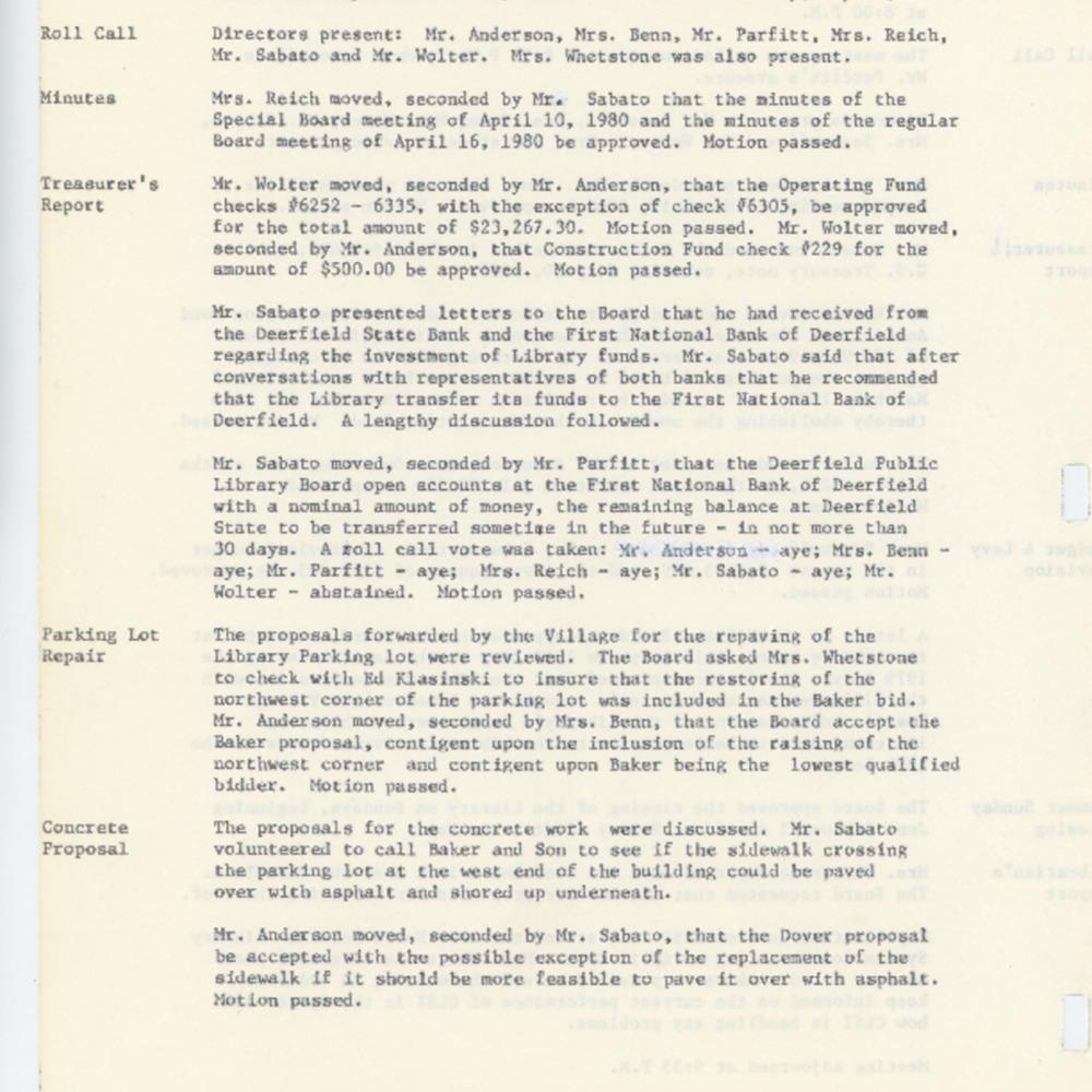 1980-05-21.pdf