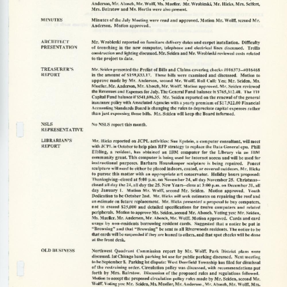 1999-08-24.pdf