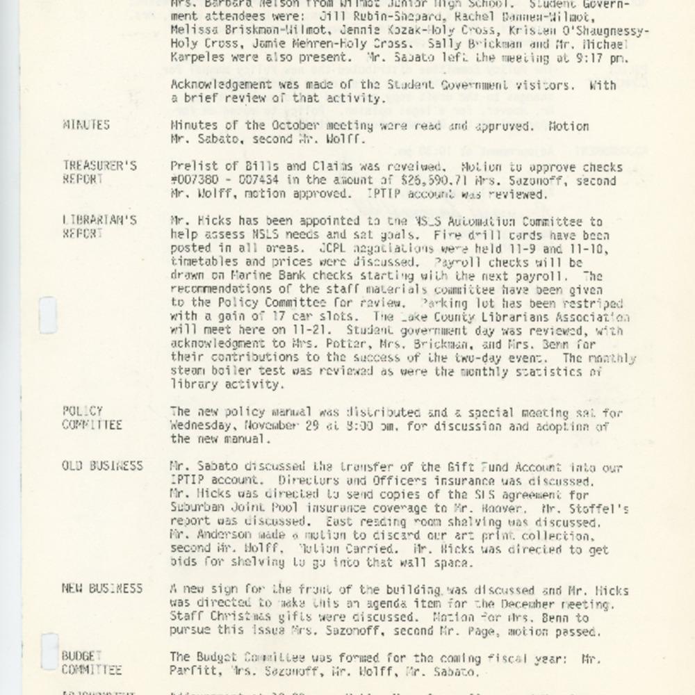 1989-11-15.pdf