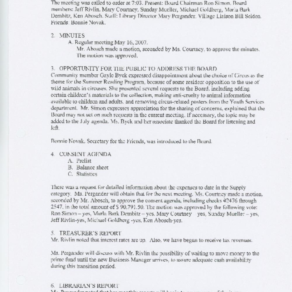 2007-06-20.pdf