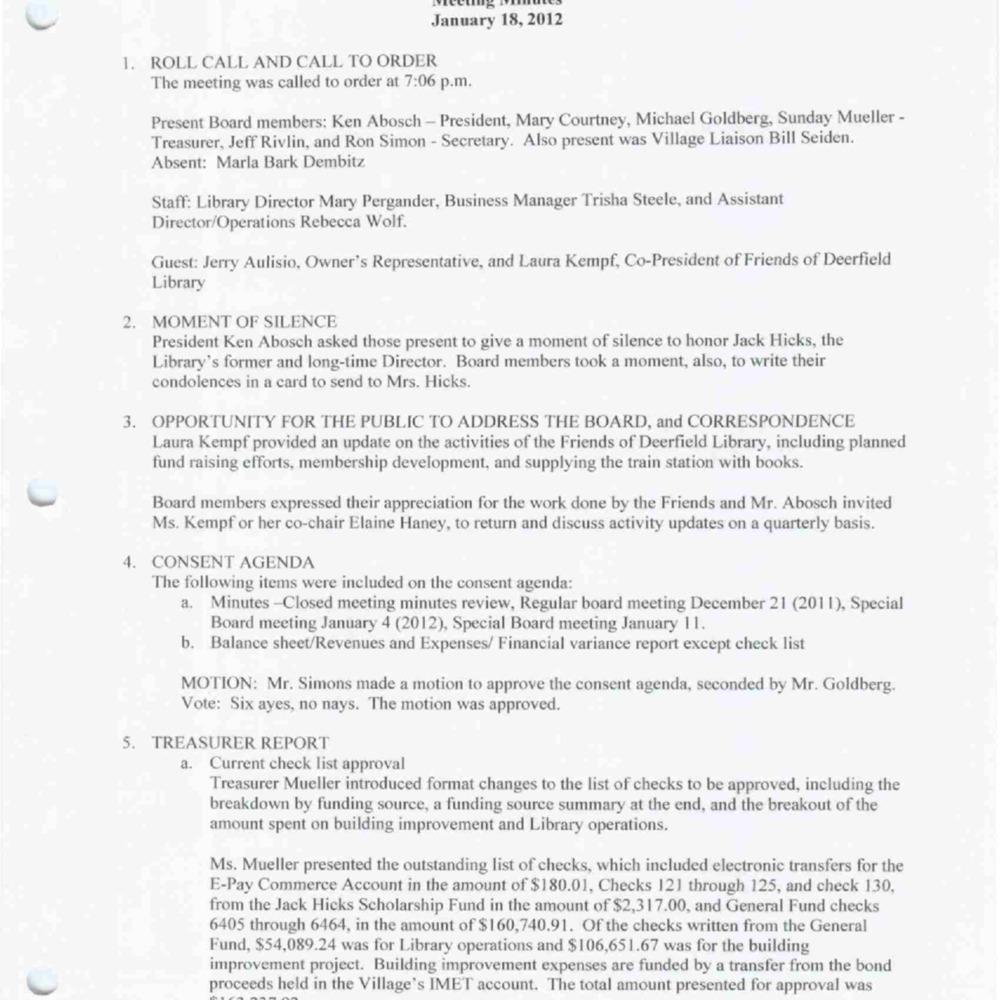 2012-01-18.pdf
