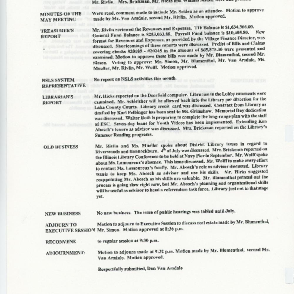 2004-06-16.pdf