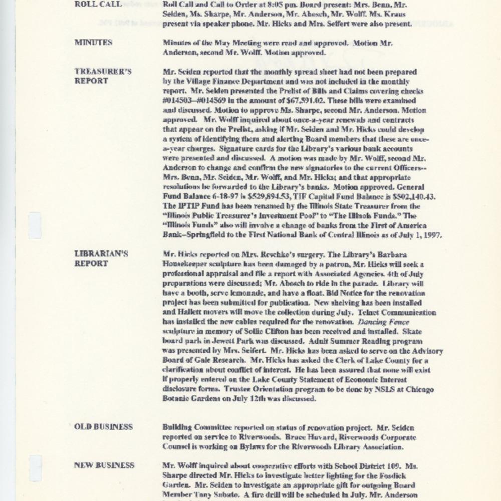 1997-06-18.pdf
