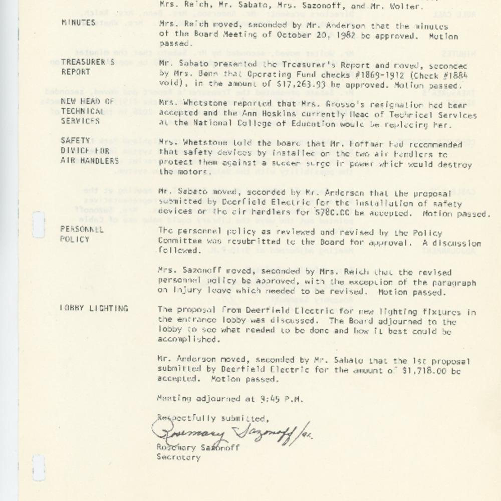 1982-11-17.pdf