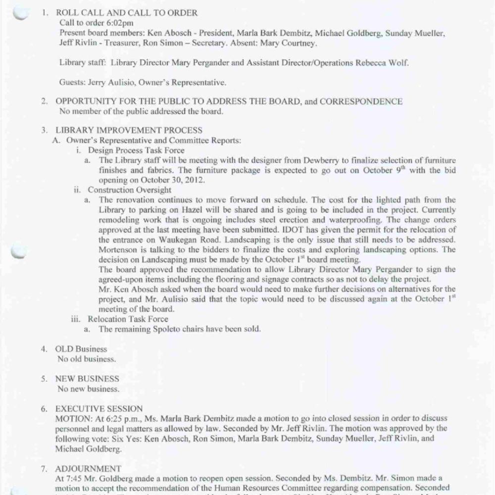 2012-09-05.pdf