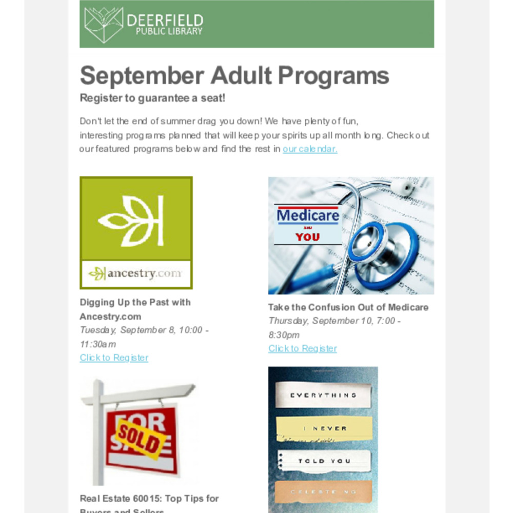 2015-8-27 Adult Programs E-news.pdf