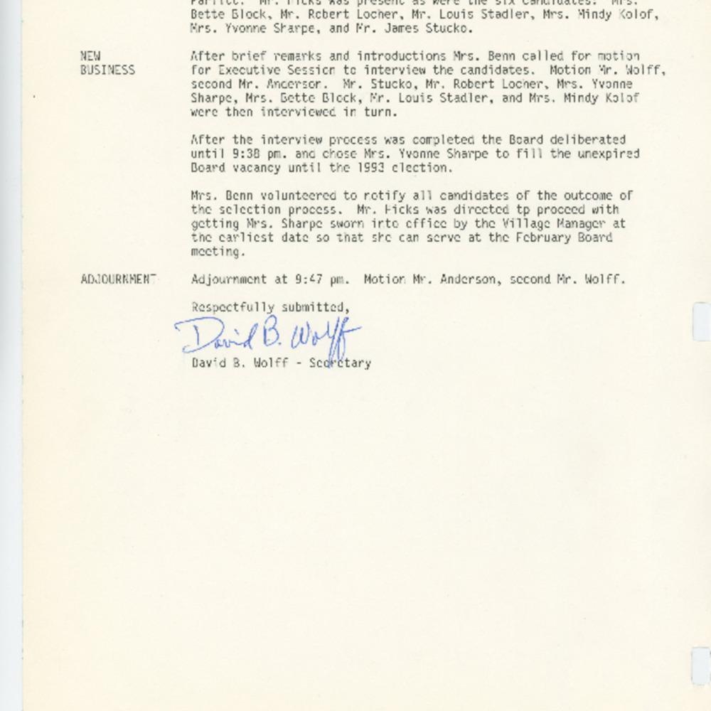 1992-02-04.pdf