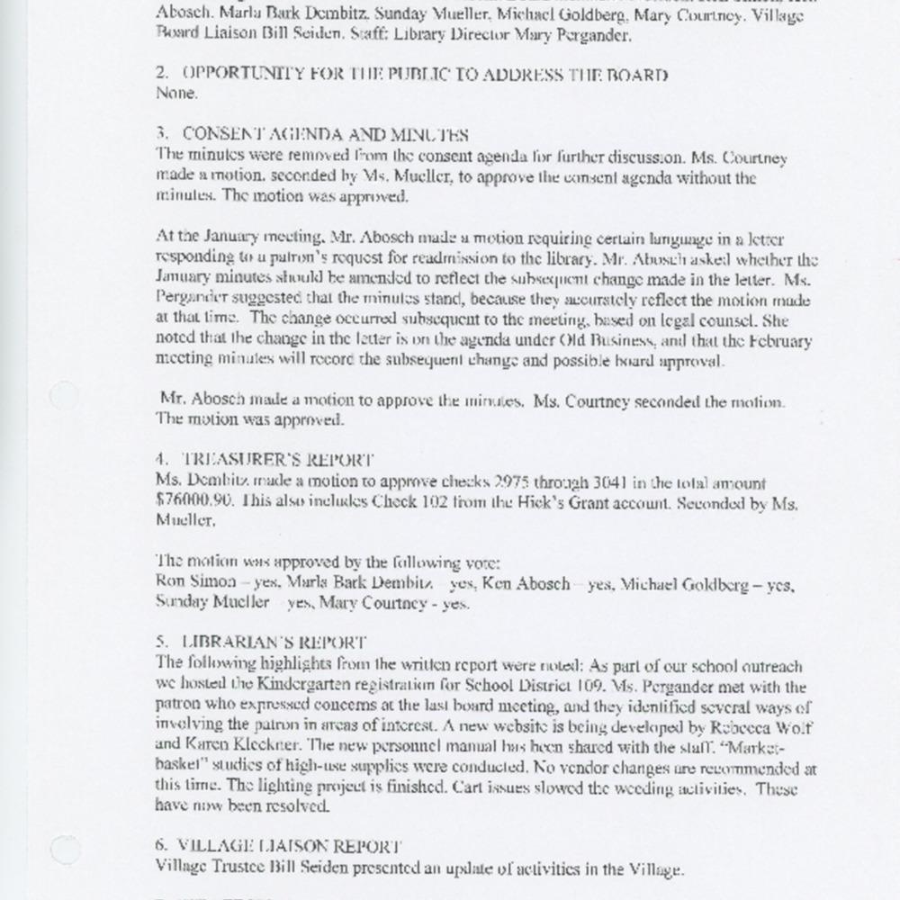 2008-02-20.pdf