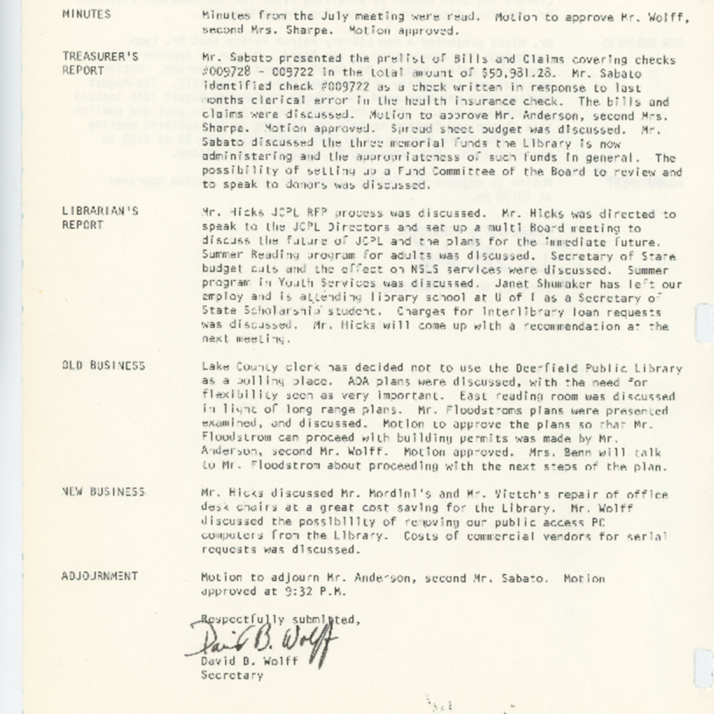 1992-08-18.pdf