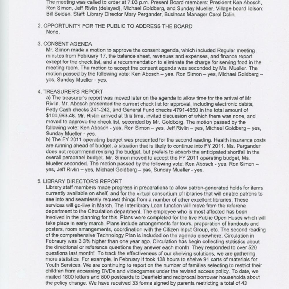 2010-03-17.pdf