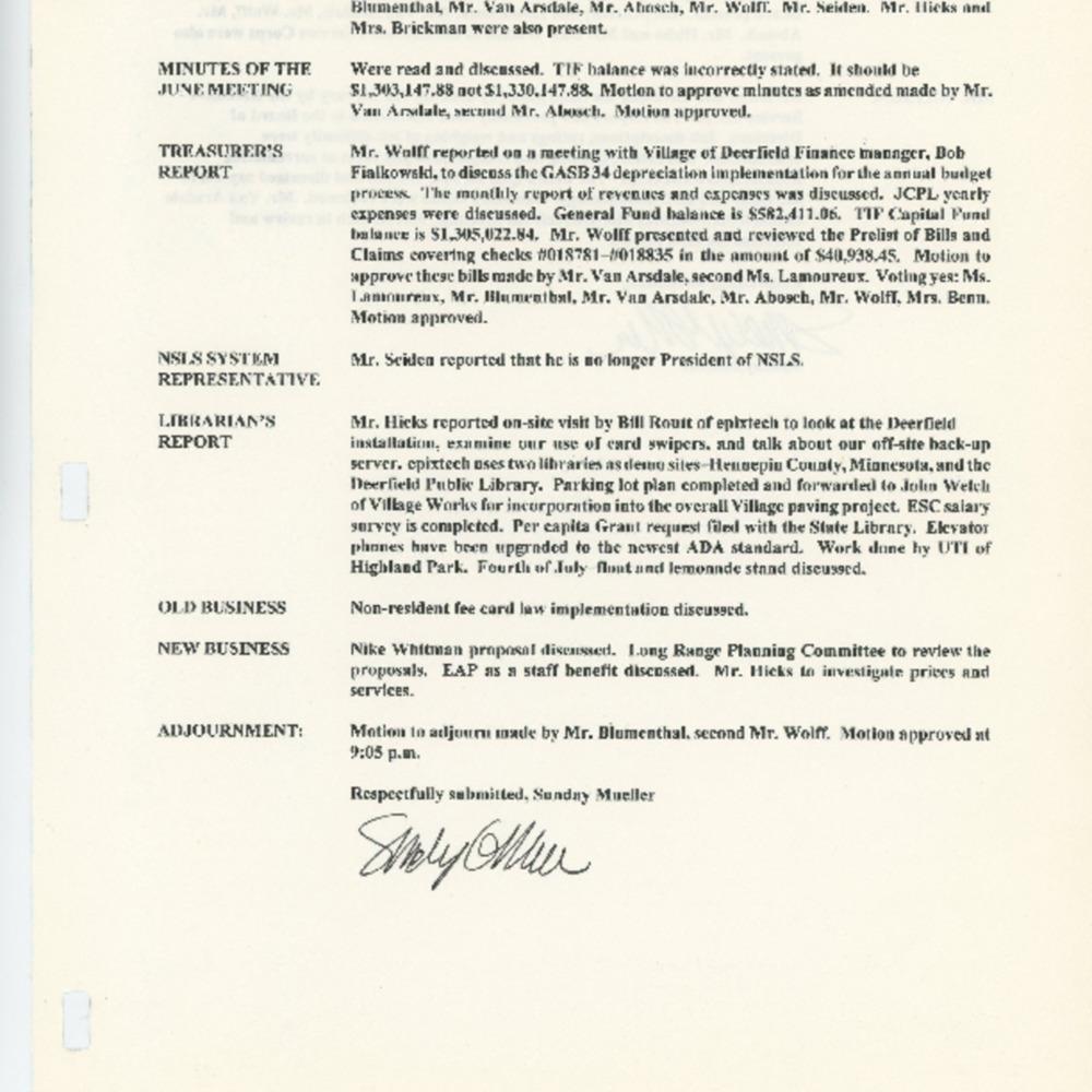2002-07-21.pdf