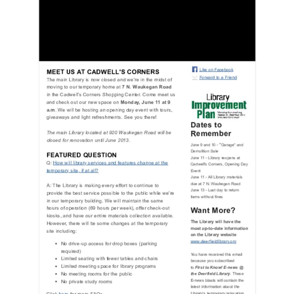 2012-5-23 First To Know! E-news.pdf