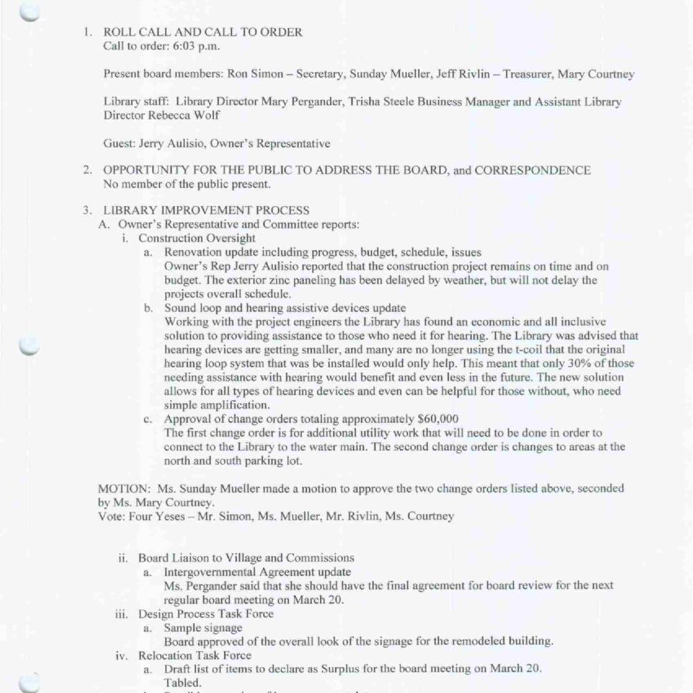 2013-03-06.pdf