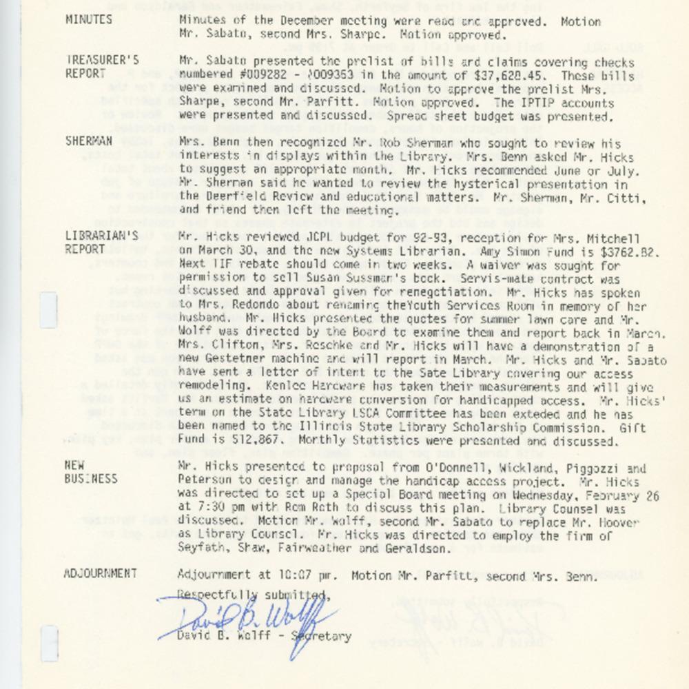 1992-02-19.pdf