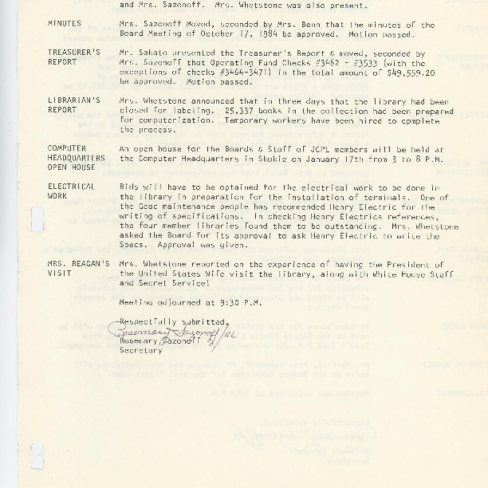 1984-11-14.pdf