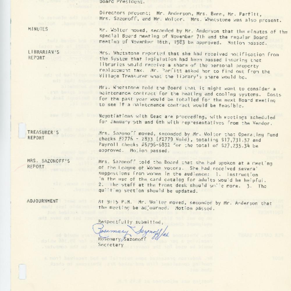 1983-12-14.pdf