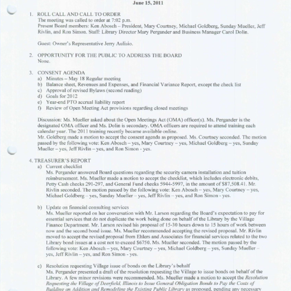 2011-06-15.pdf