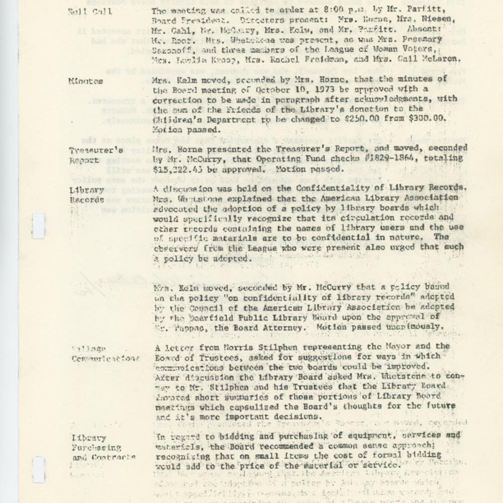 1973-11-14.pdf