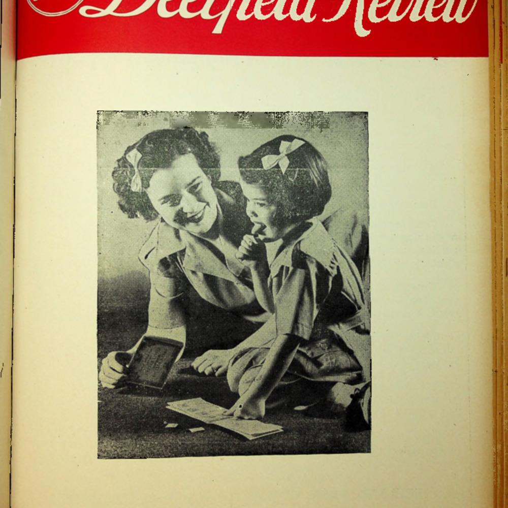 1945-03-15.pdf