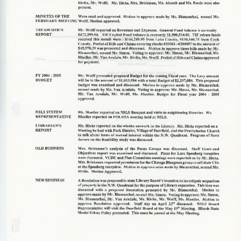 2004-03-17.pdf