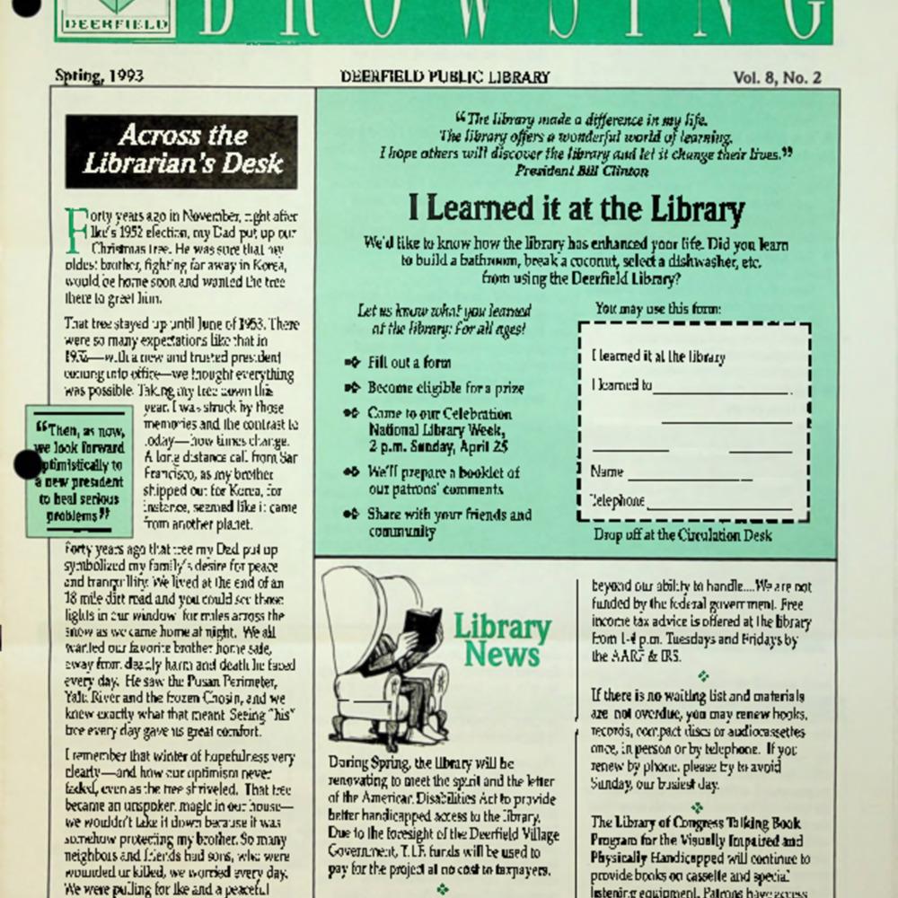 DPL.0010.028.pdf