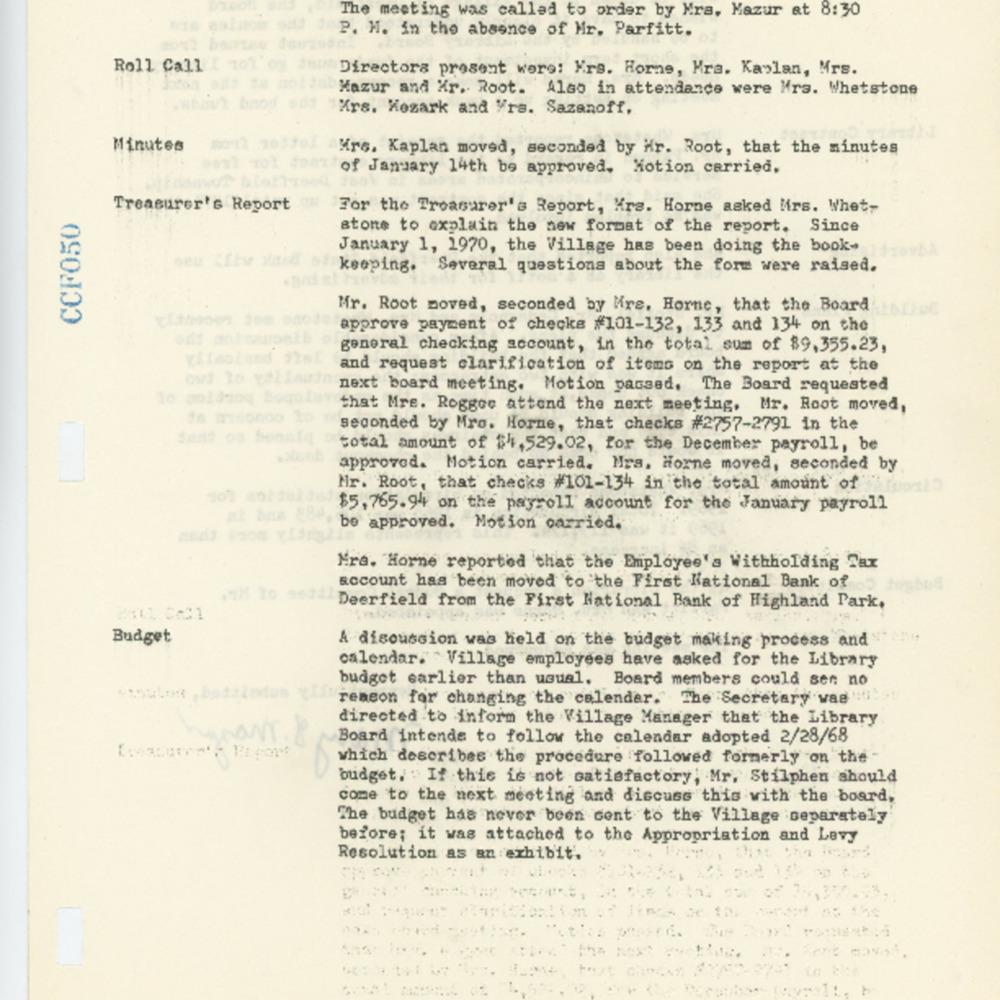 1970-01-28.pdf
