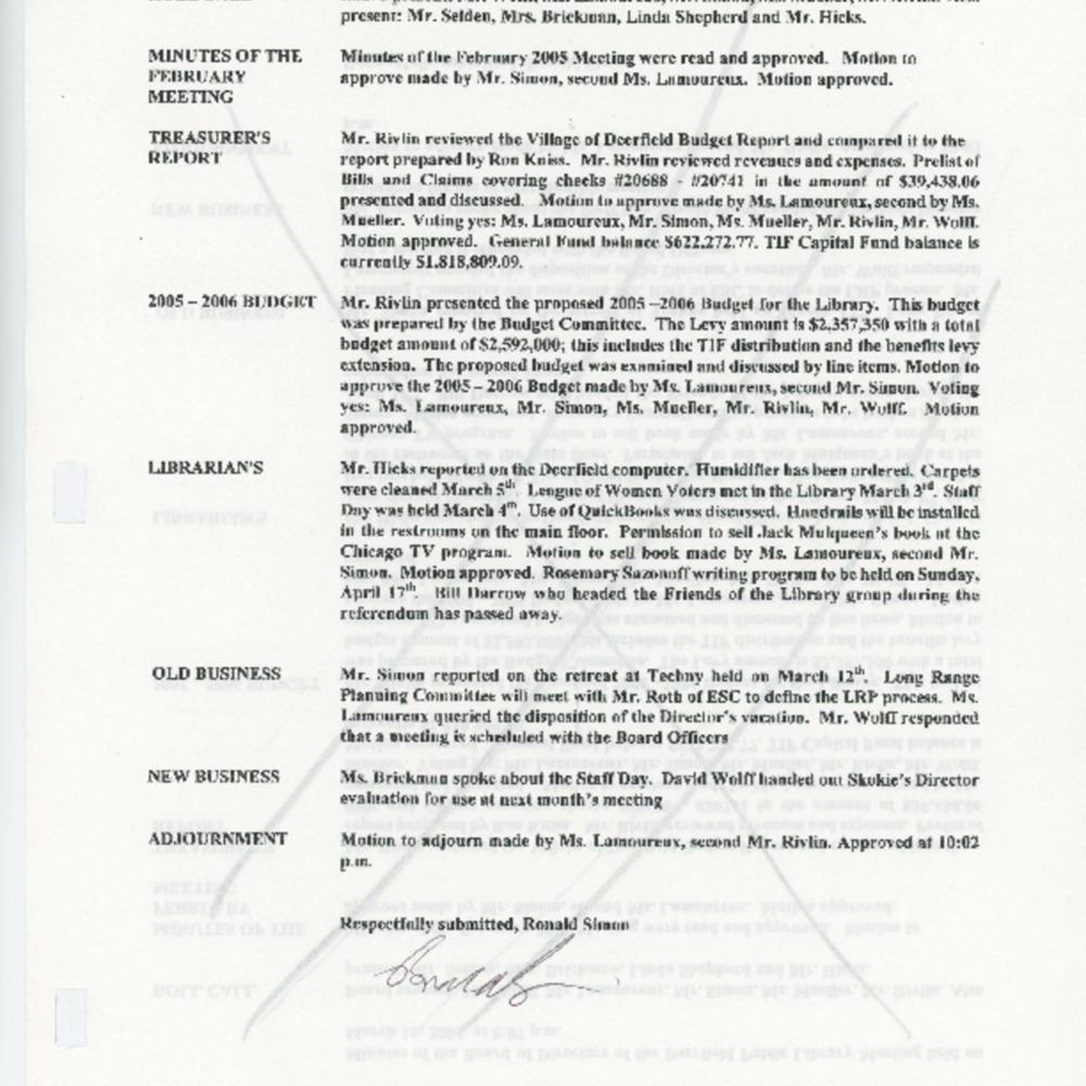 2005-03-16.pdf