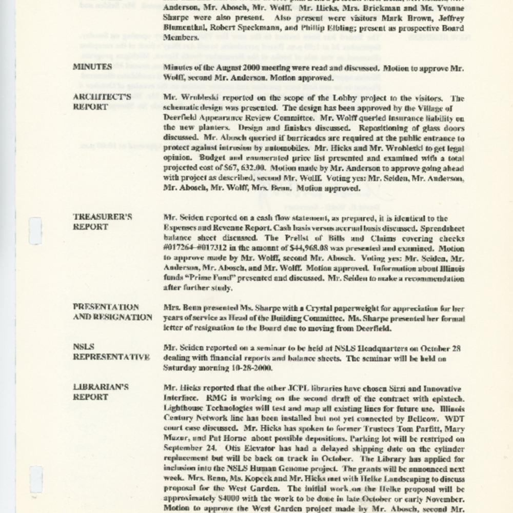 2000-09-20.pdf