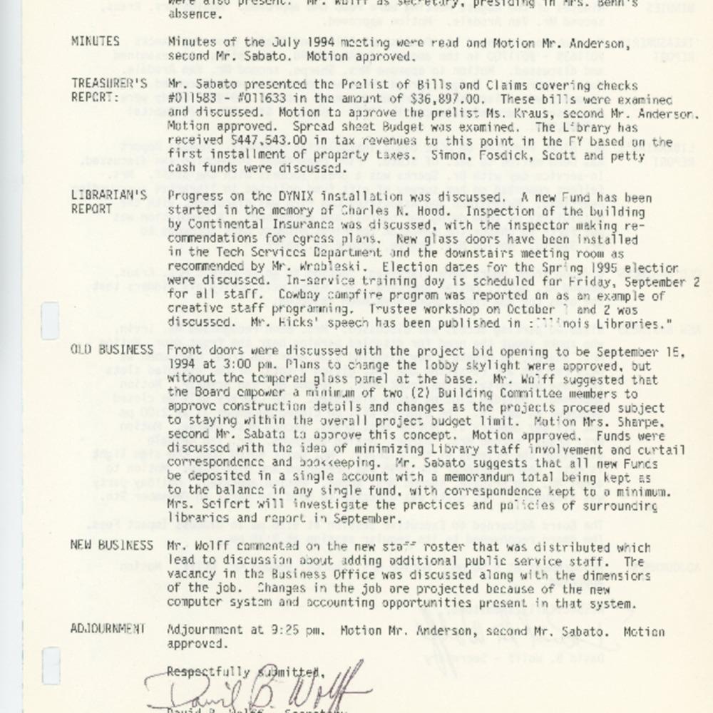 1994-08-17.pdf