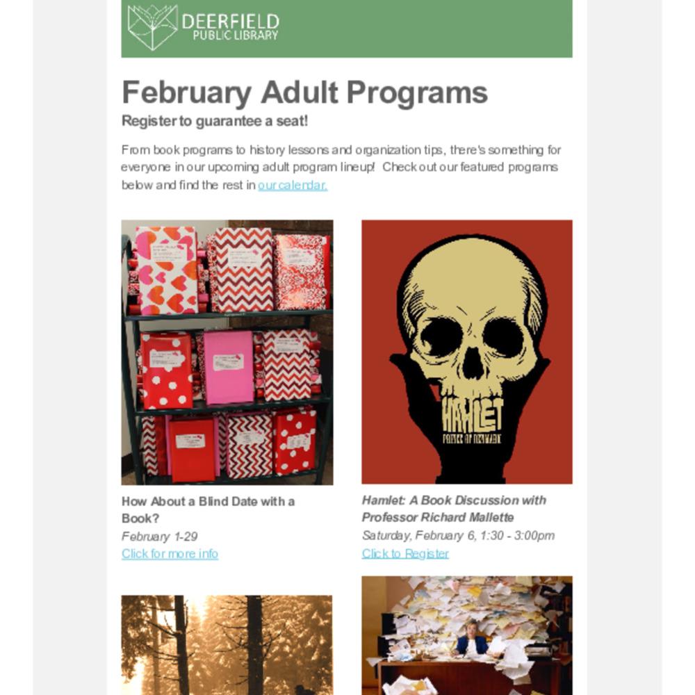 2016-1-26 Adult Programs E-news.pdf