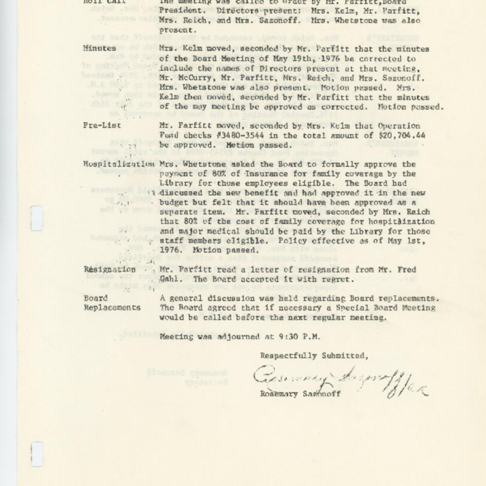 1976-06-16.pdf