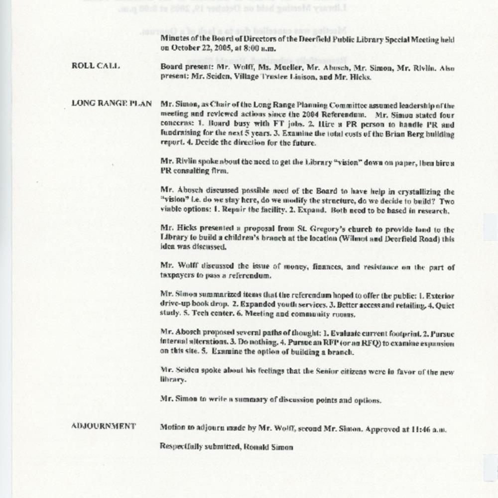 2005-10-22.pdf