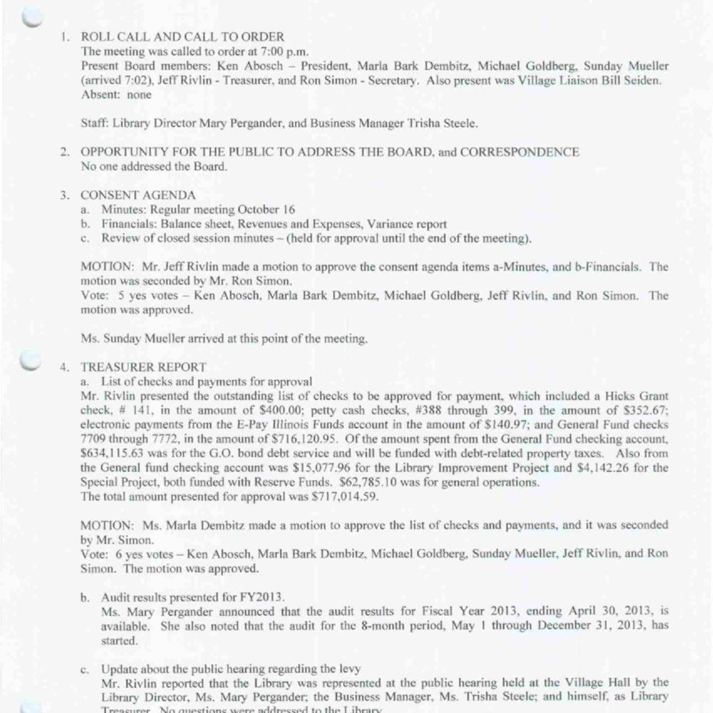 2013-11-20.pdf