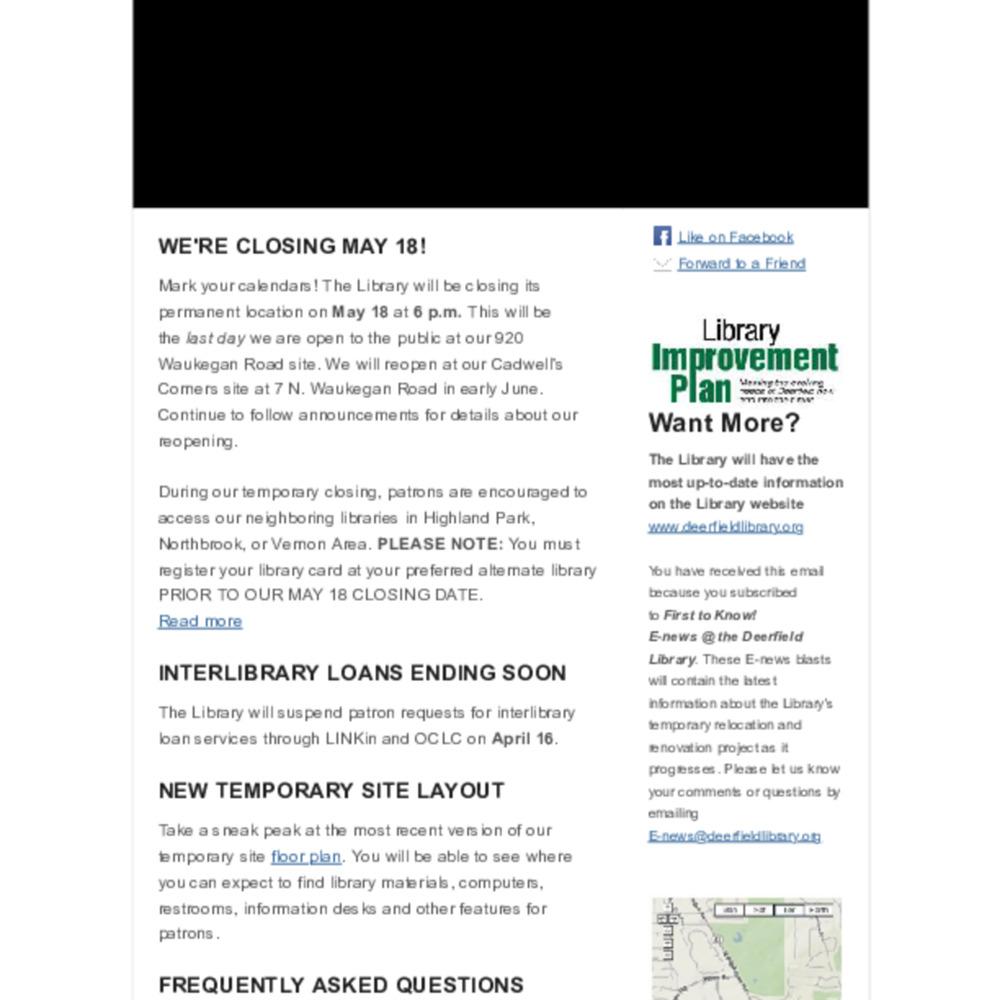 2012-4-6 First To Know! E-news.pdf