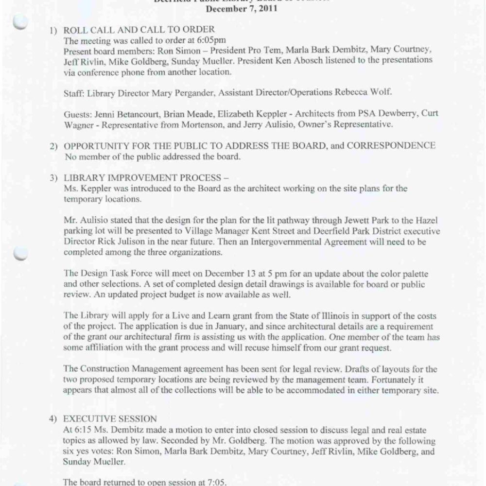 2011-12-07.pdf