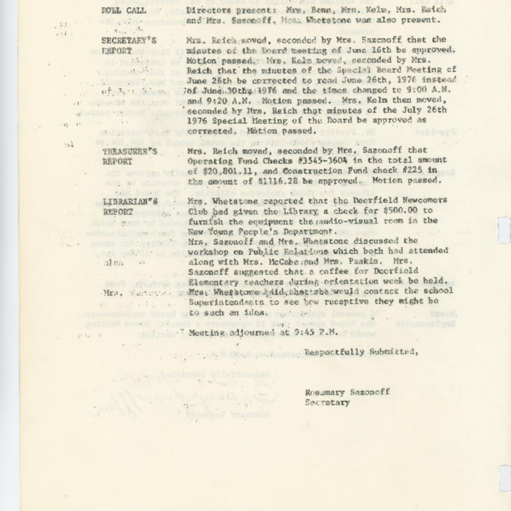1976-07-21.pdf