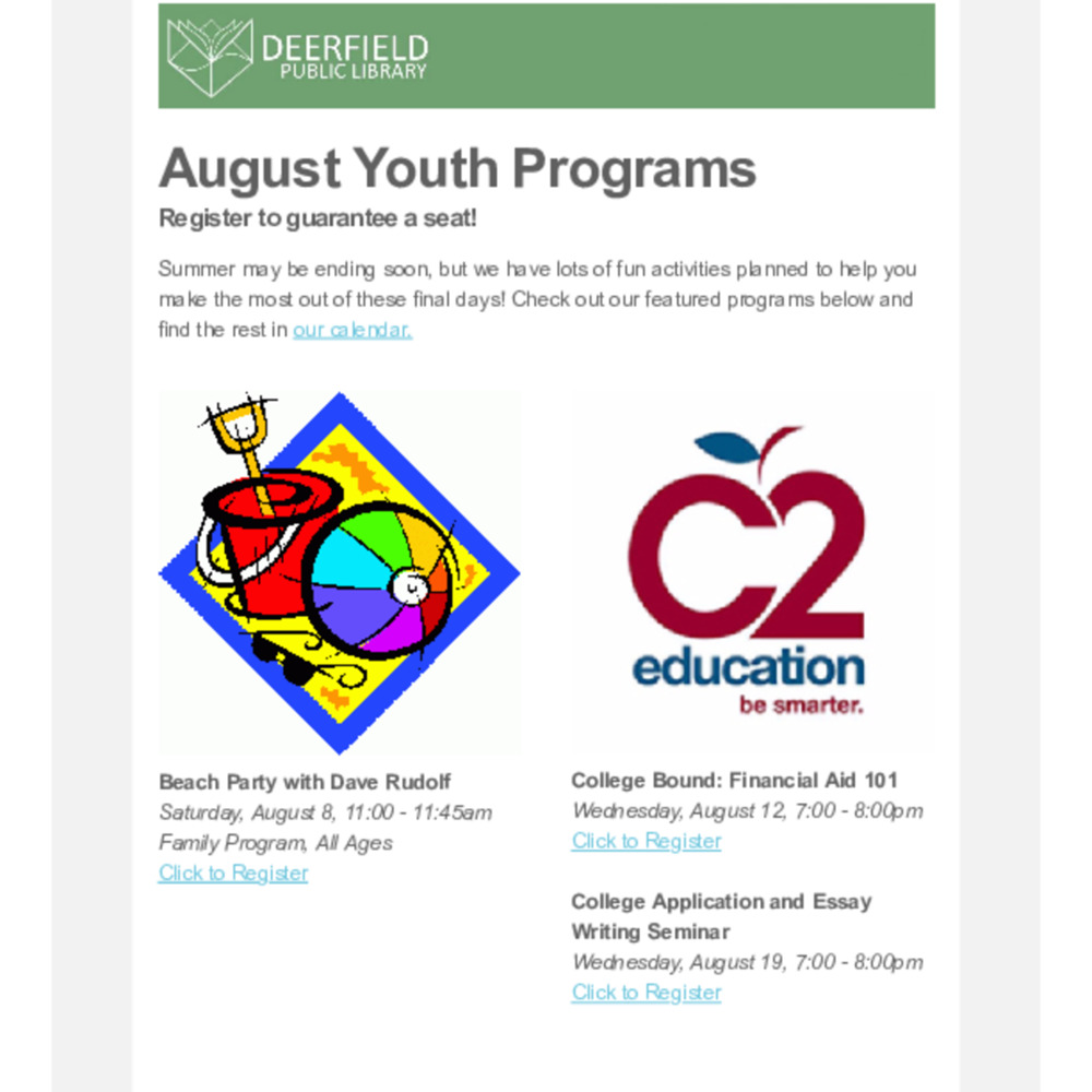 2015-7-28 Youth Programs E-news.pdf