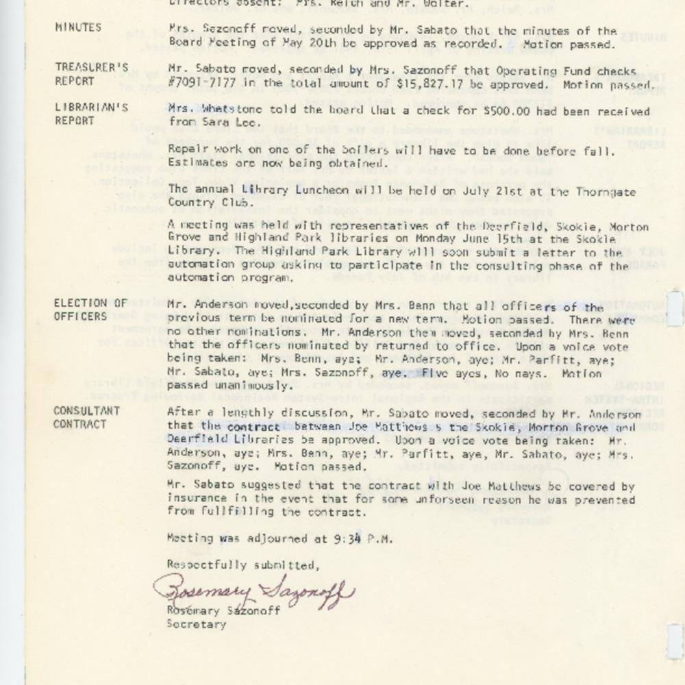 1981-06-17.pdf