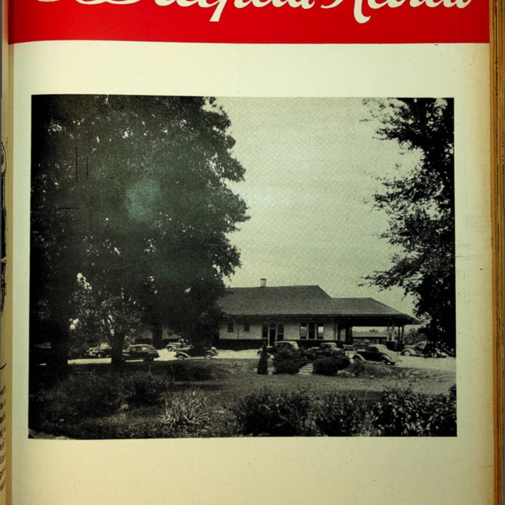 1945-02-08.pdf
