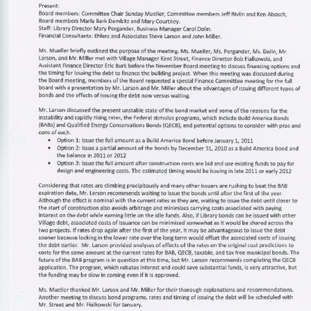 2010-12-09.pdf