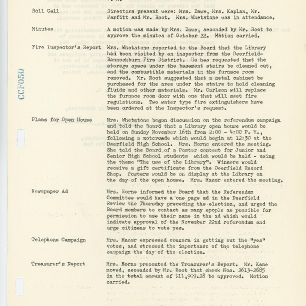 1969-11-12.pdf