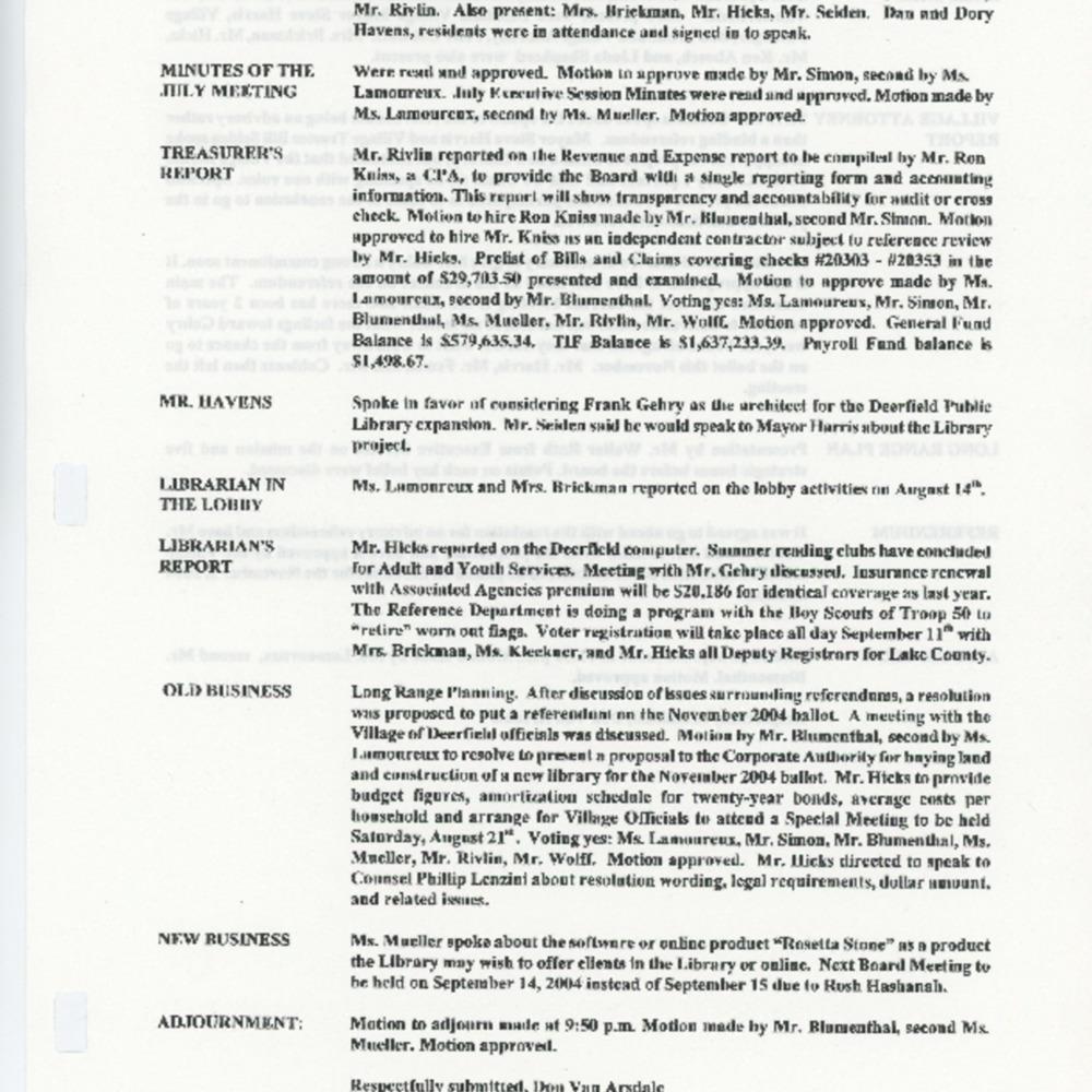 2004-08-18.pdf